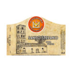 Santo Stefano | Weizen Ale da 5,6° Vol