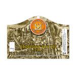 Eporedian Pale Ale (E.P.A.) | Eporedian Pale Ale da 5,5° Vol